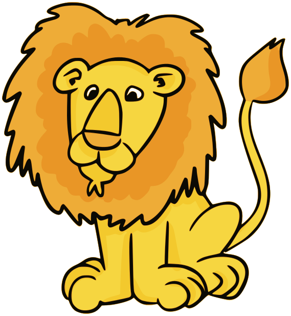 Free lion clipart picture download Lion clipart for kids free clipart images | Lion King | Lion clipart ... picture download