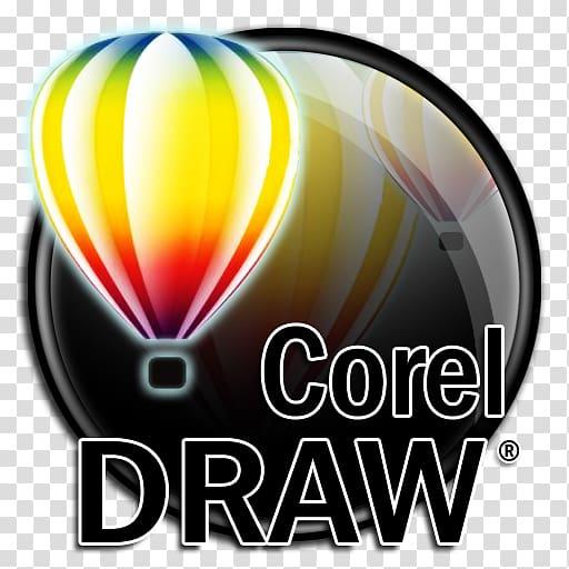 Free logo clipart files jpg free Corel Draw logo, BMW X6 CorelDRAW Computer Software Logo, Corel Draw ... jpg free