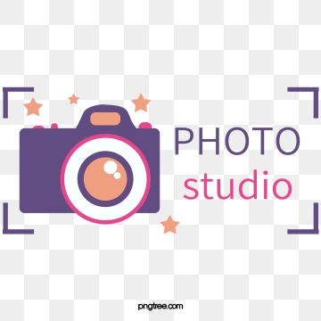 Photography Logo PNG Images | Vector and PSD Files | Free Download ... png royalty free download
