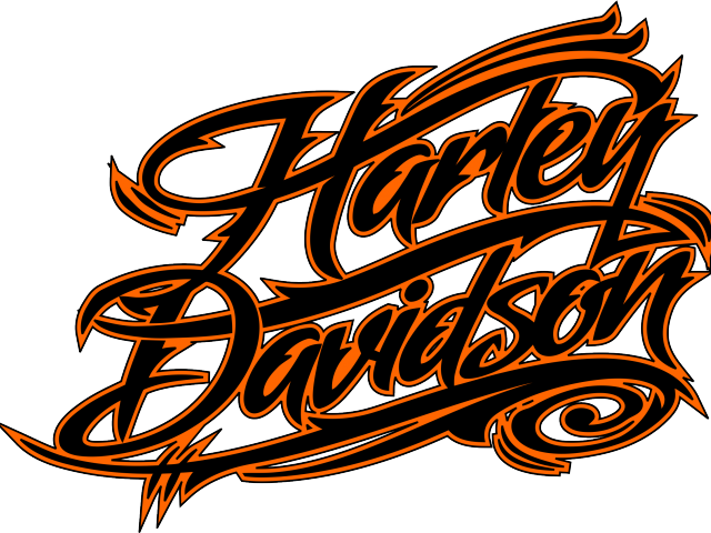 Harley davidson clipart free download clip free Anchor Clipart Brown - Free Harley Davidson Svg Files - Png Download ... clip free