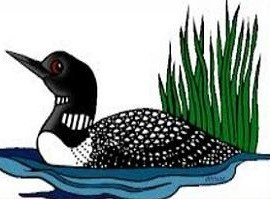 Free loon clipart image library download Loon clipart free 3 » Clipart Portal image library download