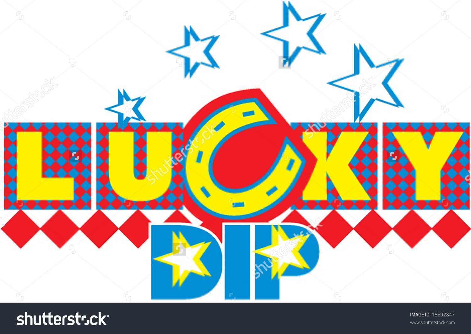 Free lucky dip clipart png free download Free lucky dip clipart - ClipartFest png free download