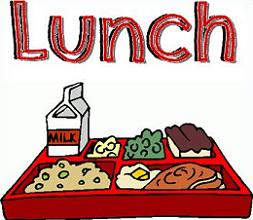 Free lunch clipart transparent library Free Free Lunch Cliparts, Download Free Clip Art, Free Clip Art on ... transparent library