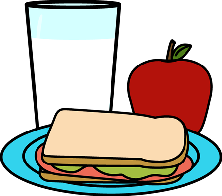 Free lunch clipart clip art free download Lunch clip art pictures free clipart images - Cliparting.com clip art free download