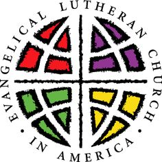 Free lutheran clipart no one can take away your joy clip art black and white library 43 Best Lutheran images in 2013 | Lutheran, Banner ideas, Christian life clip art black and white library