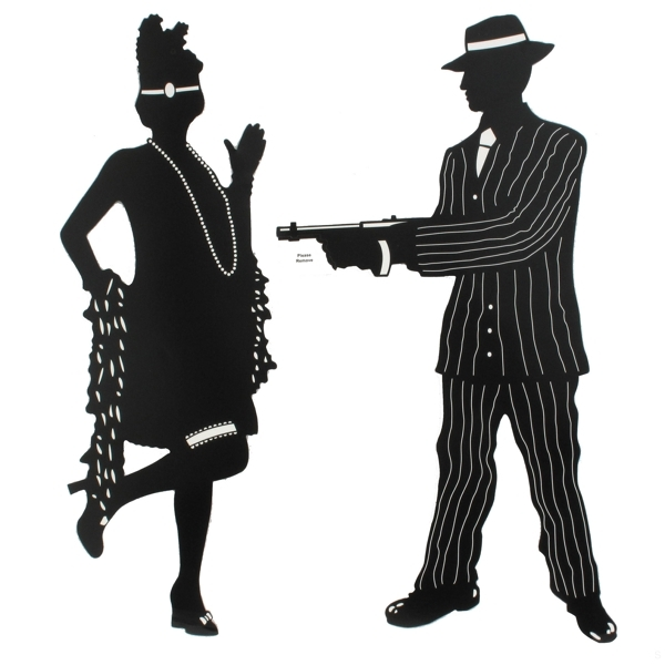 Gangster cliparts download clip. Free mafia clipart