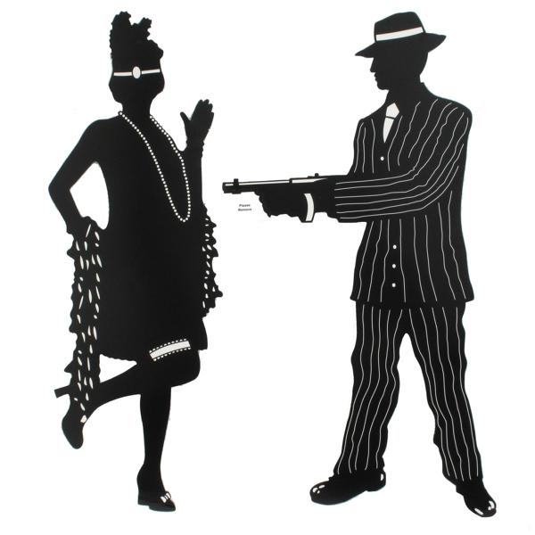 Free mafia clipart jpg freeuse download Free Gangster Mafia Cliparts, Download Free Clip Art, Free Clip Art ... jpg freeuse download