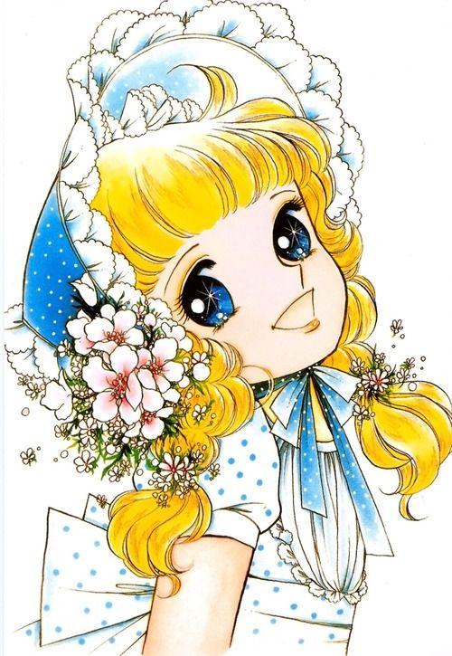 Free manga clip art svg library download Igarashi Yumiko   ANIME & MANGA   Yumiko Igarashi   Pinterest   Candy svg library download
