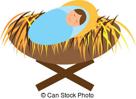 Illustrations and royalty . Free manger clipart images