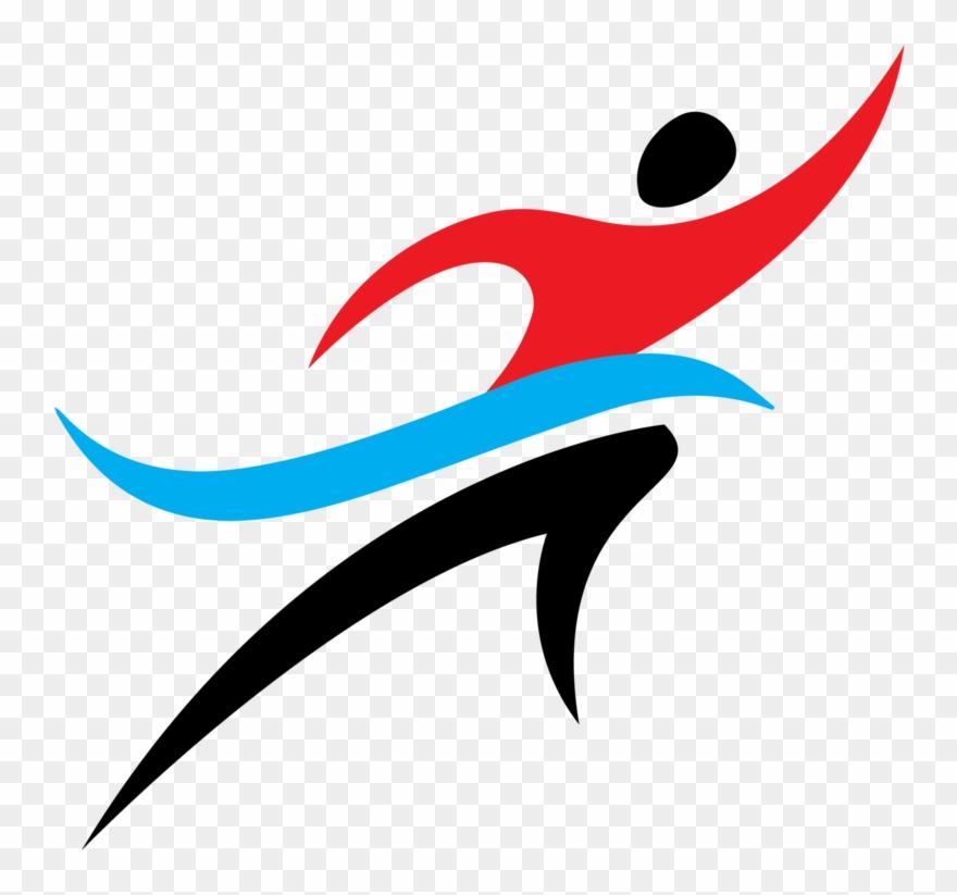 Free marathon clipart royalty free download Marathon Vector Free - Marathon Clipart (#1870334) - PinClipart royalty free download