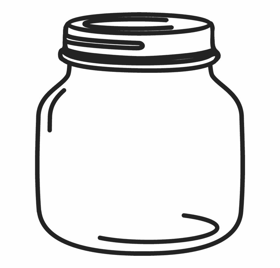 Free mason jar wedding clipart. Petite rubber stamp stamps