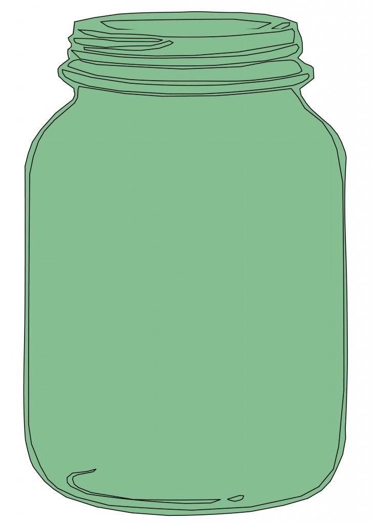Free mason jar wedding clipart. Clip art pictures clipartix