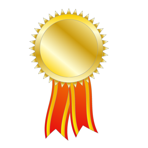 Free medal clipart clip transparent download Free Medal Cliparts, Download Free Clip Art, Free Clip Art on ... clip transparent download
