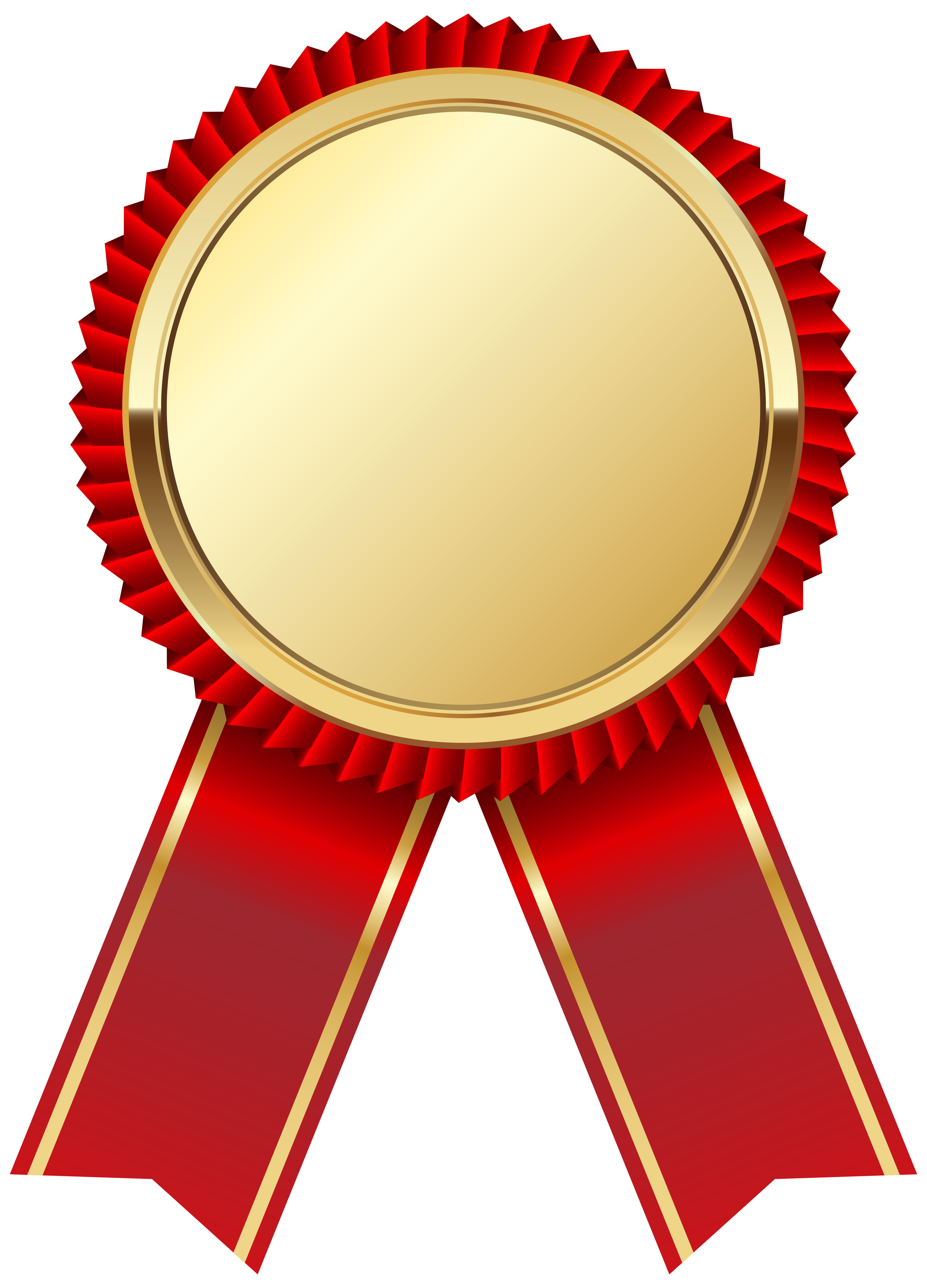 Free medal clipart graphic transparent download Free Medal Cliparts, Download Free Clip Art, Free Clip Art on ... graphic transparent download