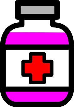 Free medicine clipart clip download Collection of Medical clipart | Free download best Medical clipart ... clip download