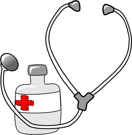 Free medicine clipart jpg free Free Medical Cliparts, Download Free Clip Art, Free Clip Art on ... jpg free
