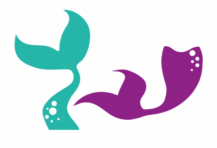 Free mermaid tail clipart clipart library stock Mermaid Tail Svg Free Free PNG Images & Clipart Download #410133 ... clipart library stock
