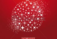 Free merry christmas and happy new year clipart svg freeuse library Happy New Year Clipart Free Download   www.thelockinmovie.com svg freeuse library