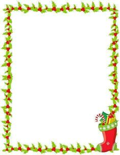 Download best . Free mexican border clipart to use in word