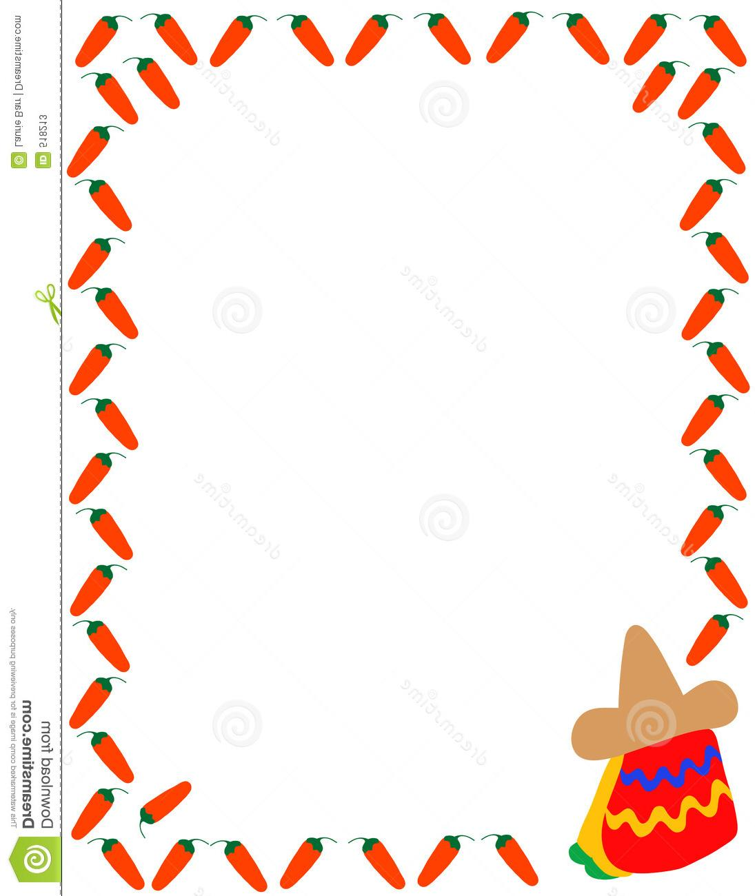 Mexico clipart borders vector royalty free download Mexican Border Clipart | Free download best Mexican Border Clipart ... vector royalty free download