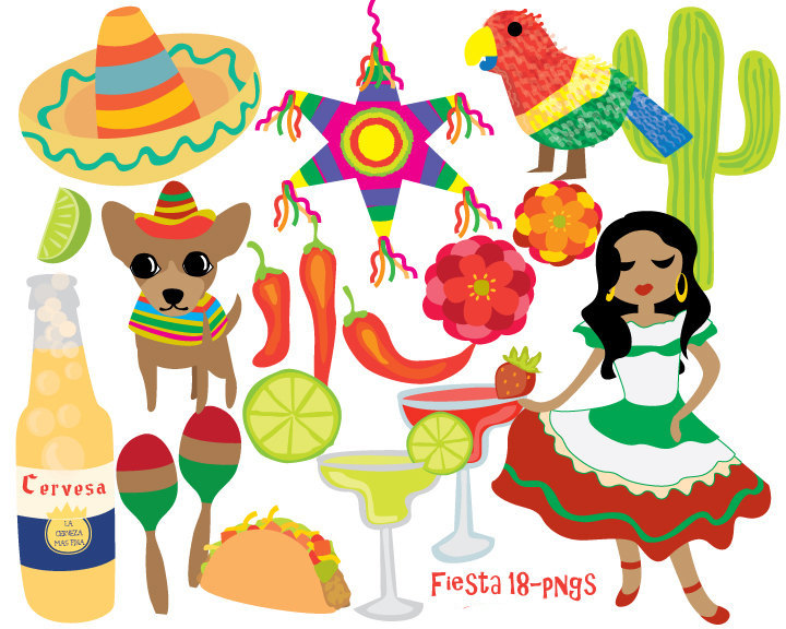 Free mexican clipart images vector freeuse library Free Mexican Culture Cliparts, Download Free Clip Art, Free Clip Art ... vector freeuse library