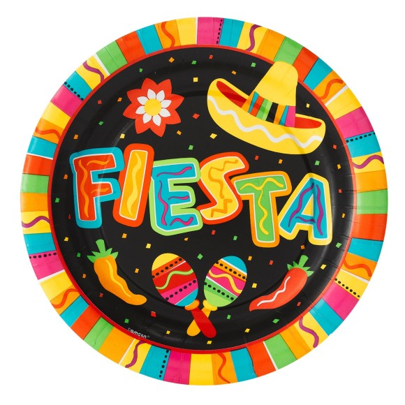 Free mexican fiesta clipart clip transparent library Free Fiesta Cliparts, Download Free Clip Art, Free Clip Art on ... clip transparent library