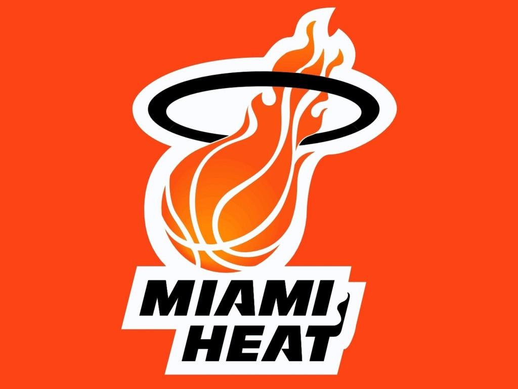 Free miami heat clipart clip art library download Free Miami Heat Cliparts, Download Free Clip Art, Free Clip Art on ... clip art library download