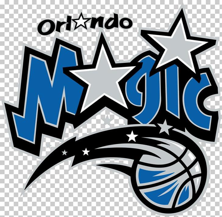 Free miami heat clipart vector black and white library Orlando Magic Miami Heat Amway Center NBA, orlando magic PNG clipart ... vector black and white library