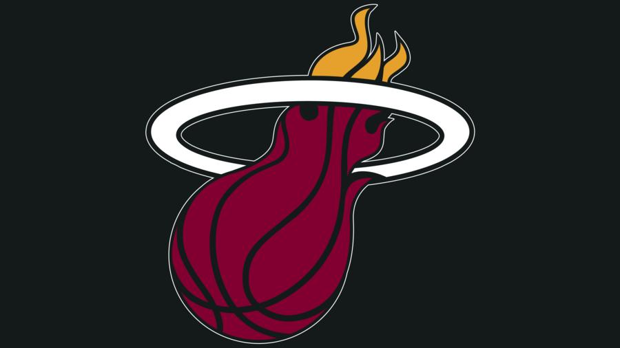 Free miami heat clipart clip freeuse download Boston Celtics Logotransparent png image & clipart free download clip freeuse download