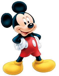 Free mickey mouse clubhouse clipart vector download 38+ Mickey Mouse Clubhouse Clip Art   ClipartLook vector download