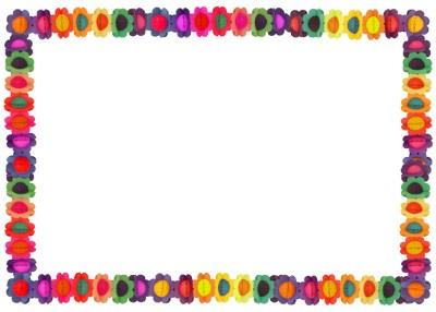 Free microsoft clipart borders clip art transparent stock Microsoft free clipart borders 1 » Clipart Portal clip art transparent stock