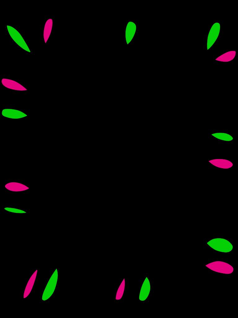 Free microsoft clipart borders jpg stock school borders clipart | Back to school | Clip art microsoft, Free ... jpg stock