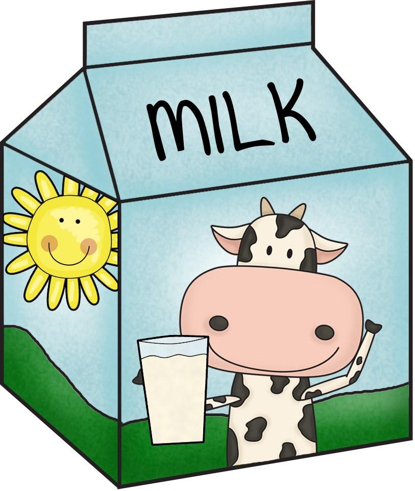 Milk clipart free png transparent stock Milk clip art free clipart images - Cliparting.com png transparent stock