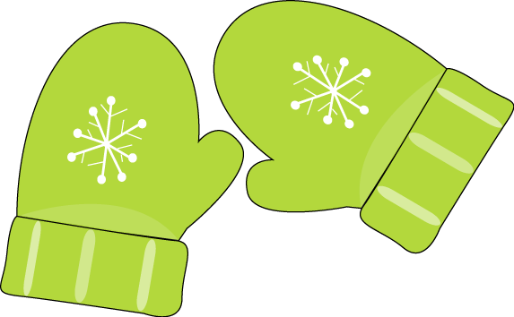 Pair of mittens clipart svg library download Free Mitten Cliparts, Download Free Clip Art, Free Clip Art on ... svg library download