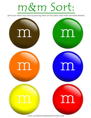 Free m&m candy clipart. M