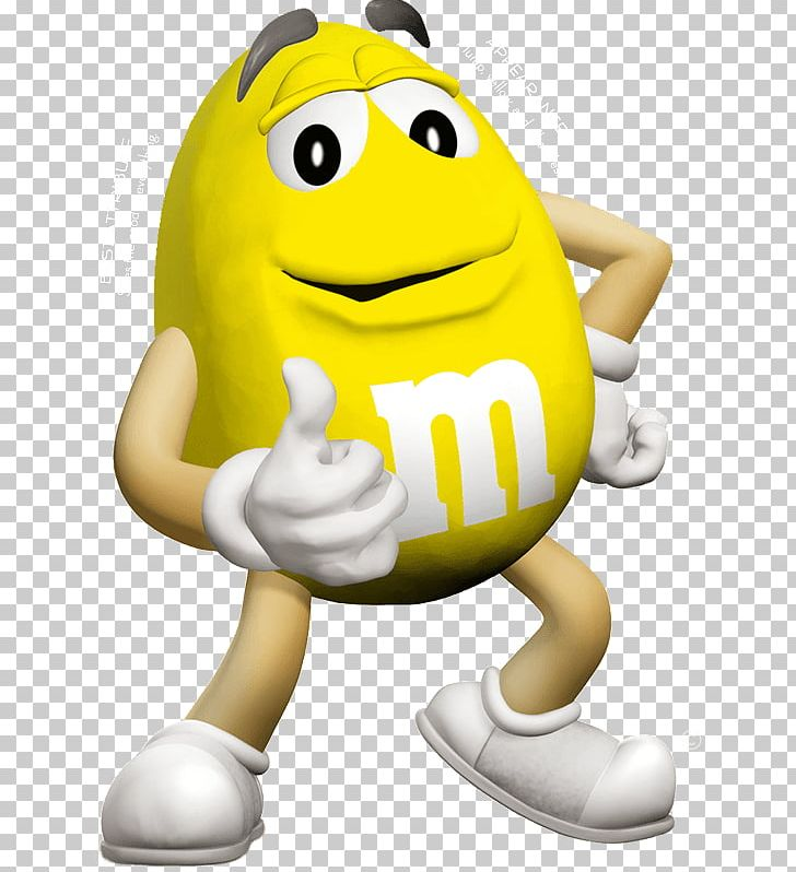 M&m candy clipart free vector free M&M\'s Candy Chocolate Mars PNG, Clipart, Free PNG Download vector free