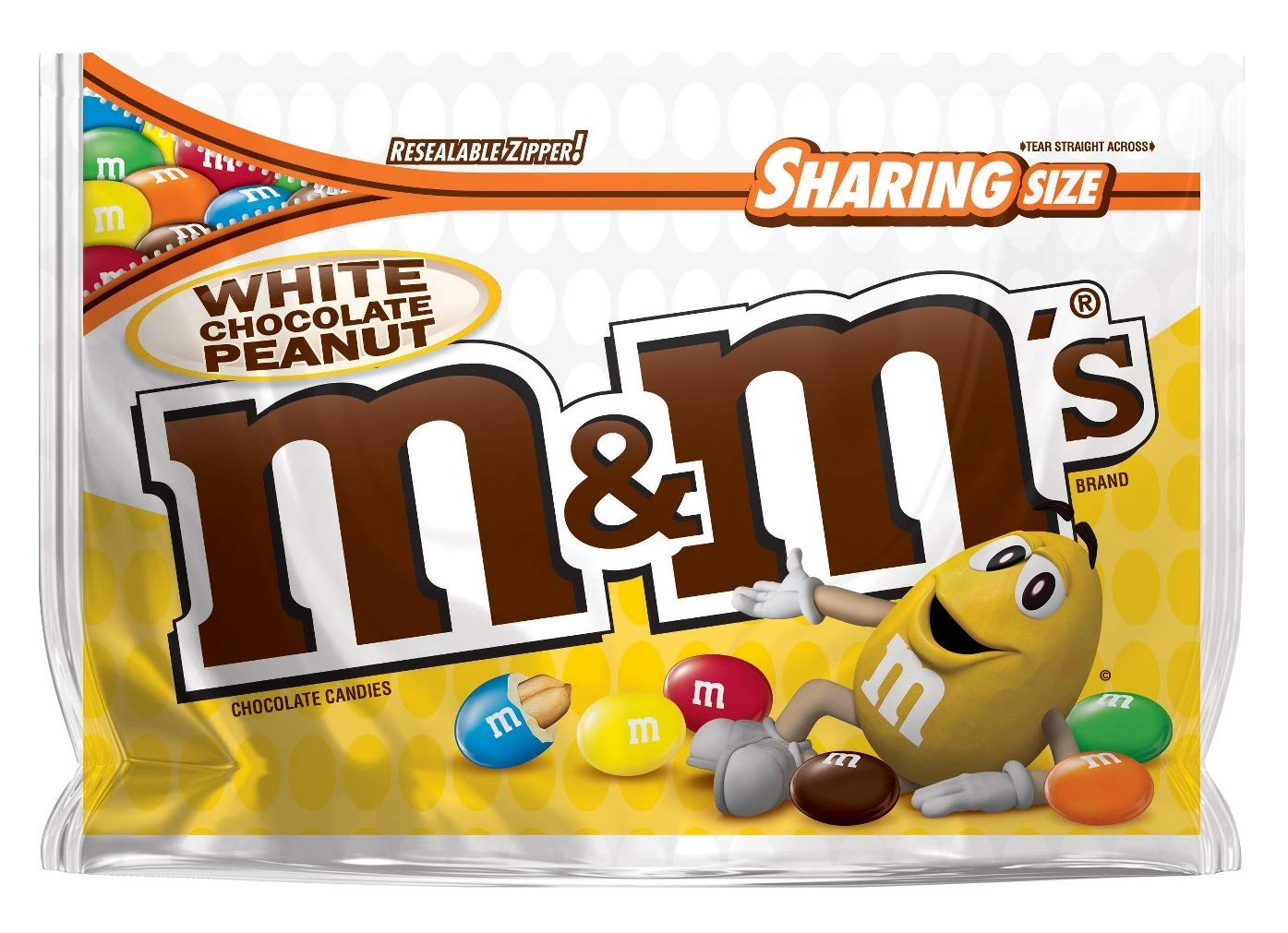 M s white chocolate. Free m&m candy clipart