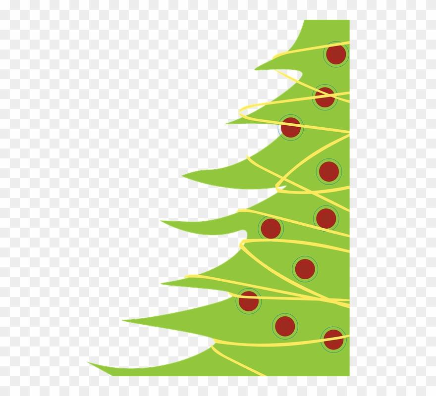 Free modern christmas clipart jpg royalty free library Free Download Modern Christmas Clip Art Clipart Clip - Contemporary ... jpg royalty free library