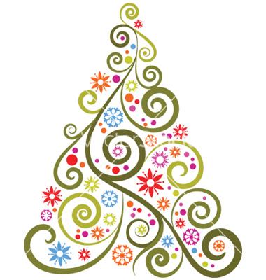 Free modern christmas clipart svg transparent library Free Modern Christmas Cliparts, Download Free Clip Art, Free Clip ... svg transparent library
