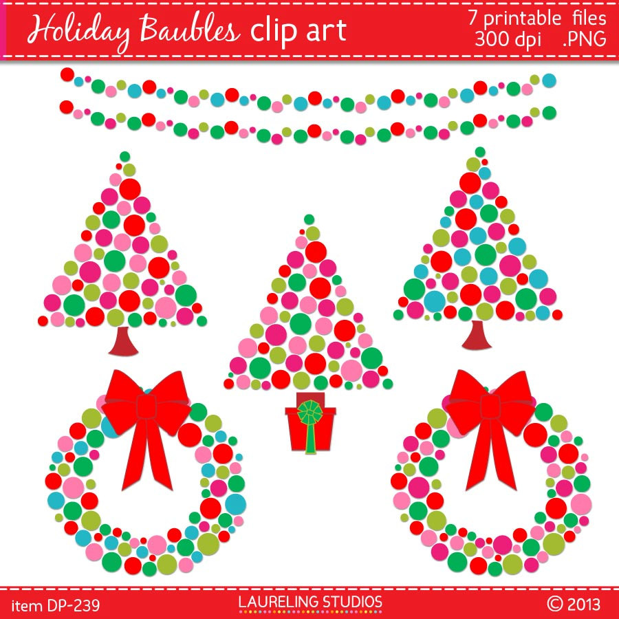 Free modern christmas clipart clipart library stock Free Modern Christmas Cliparts, Download Free Clip Art, Free Clip ... clipart library stock