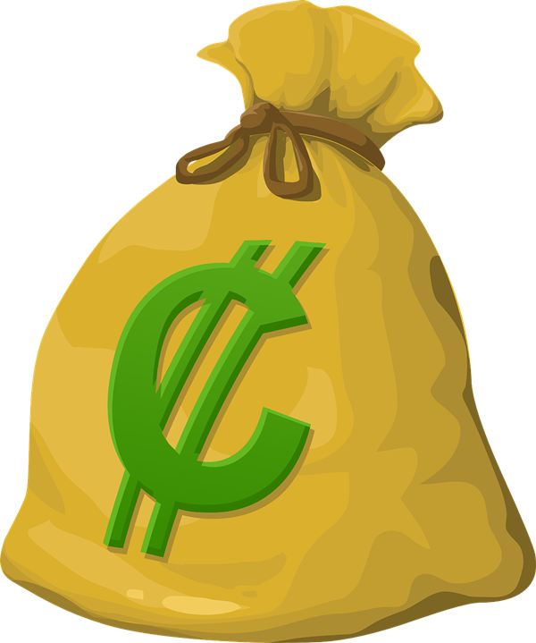 Free money clipart for commercial use image royalty free Royalty Free Clipart Commercial Use - ClipArt Best image royalty free