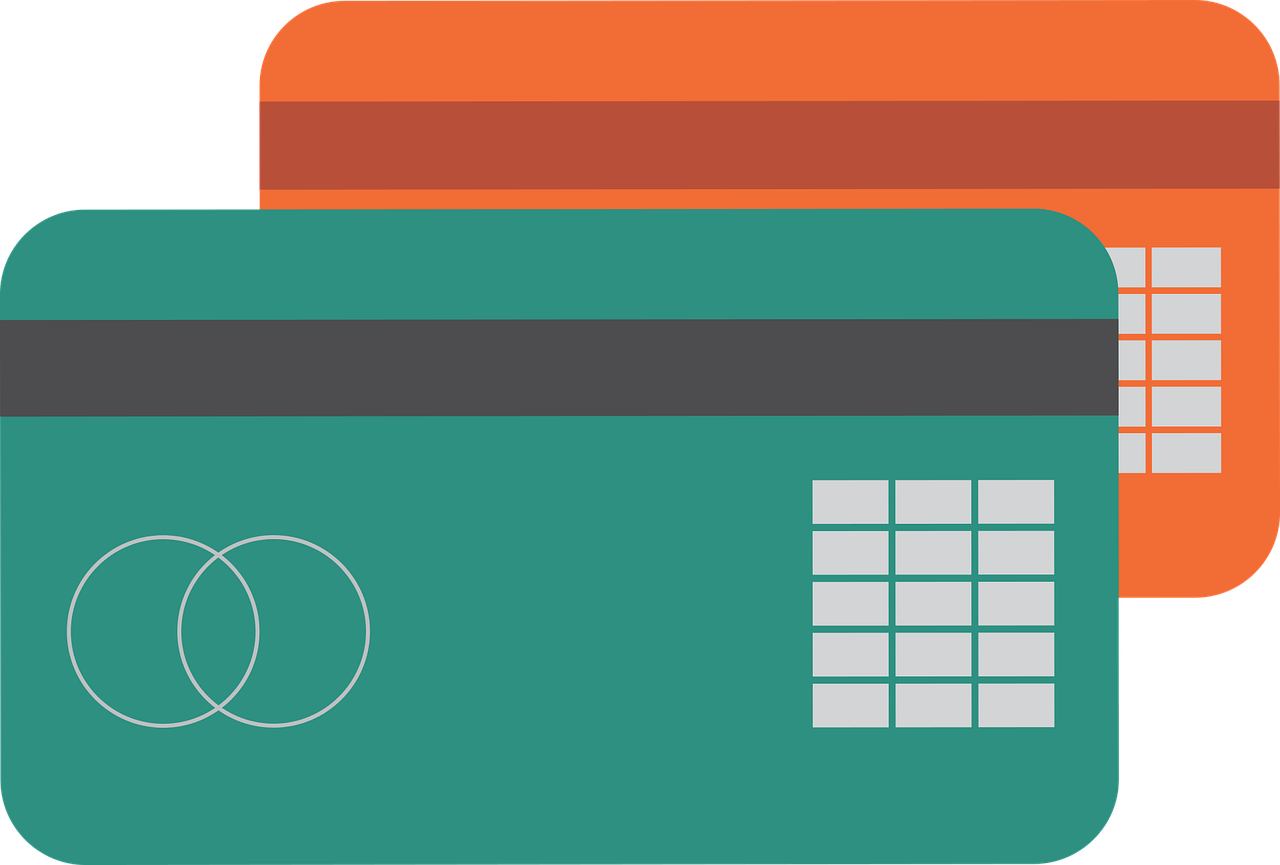 Organize your money clipart image transparent download Free to Use & Public Domain Money Clip Art image transparent download