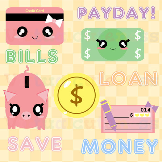 Free money clipart for commercial use picture free library Free money clipart for commercial use - ClipartFest picture free library
