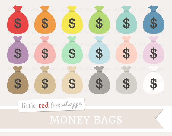 Free money clipart for commercial use graphic download Free money clipart for commercial use - ClipartFest graphic download