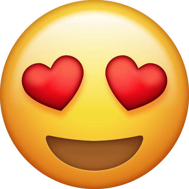 Free money emoji clipart image black and white library Resultado de imagen para emoji png | Imagen explosivas | Pinterest ... image black and white library