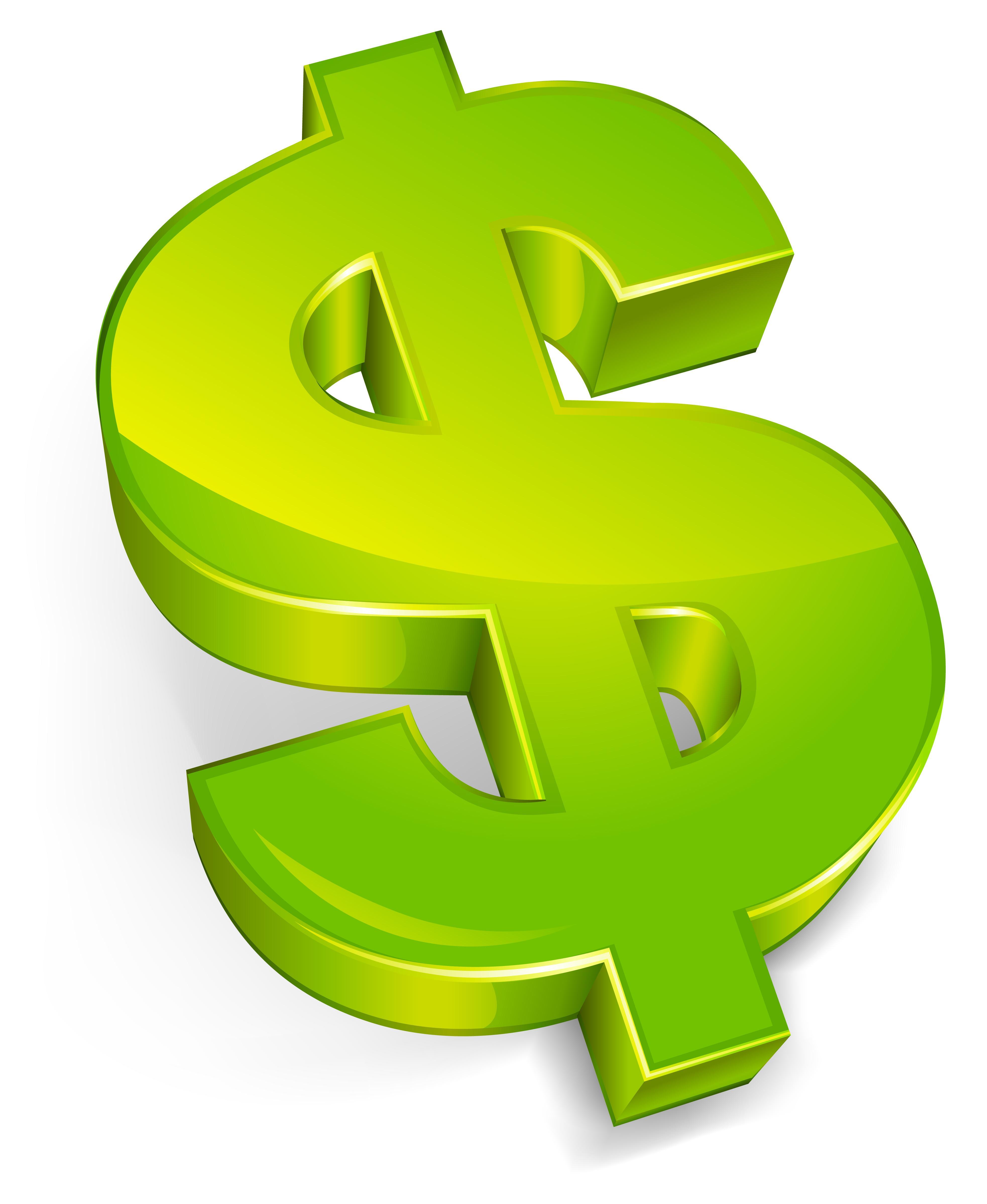 Free money symbol clipart jpg library stock Best Money Symbol Clipart #95 - Clipartion.com jpg library stock