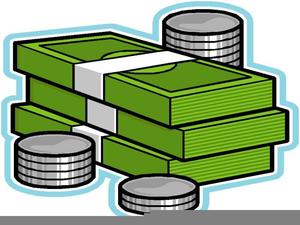 Free money symbol clipart banner download Free Clipart Money Symbols | Free Images at Clker.com - vector clip ... banner download