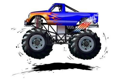 Free monster truck clipart images clipart royalty free library Free Monster Truck Clip Art, Download Free Clip Art, Free Clip Art ... clipart royalty free library