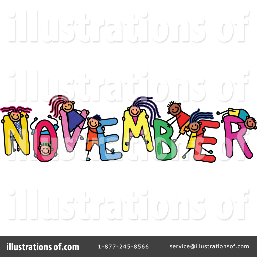 Free month clipart png freeuse download Month Clipart #1419794 - Illustration by Prawny png freeuse download