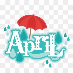Honey denim . Free month of april clipart
